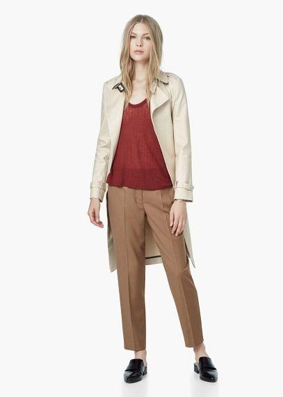 a623a6e3fb3b9 Dernières tendances en mode féminine. Découvrez nos créations   robes,  tops, jeans, chaussures, sacs et accessoires. Livraison gratuite à partir  de 30 ...