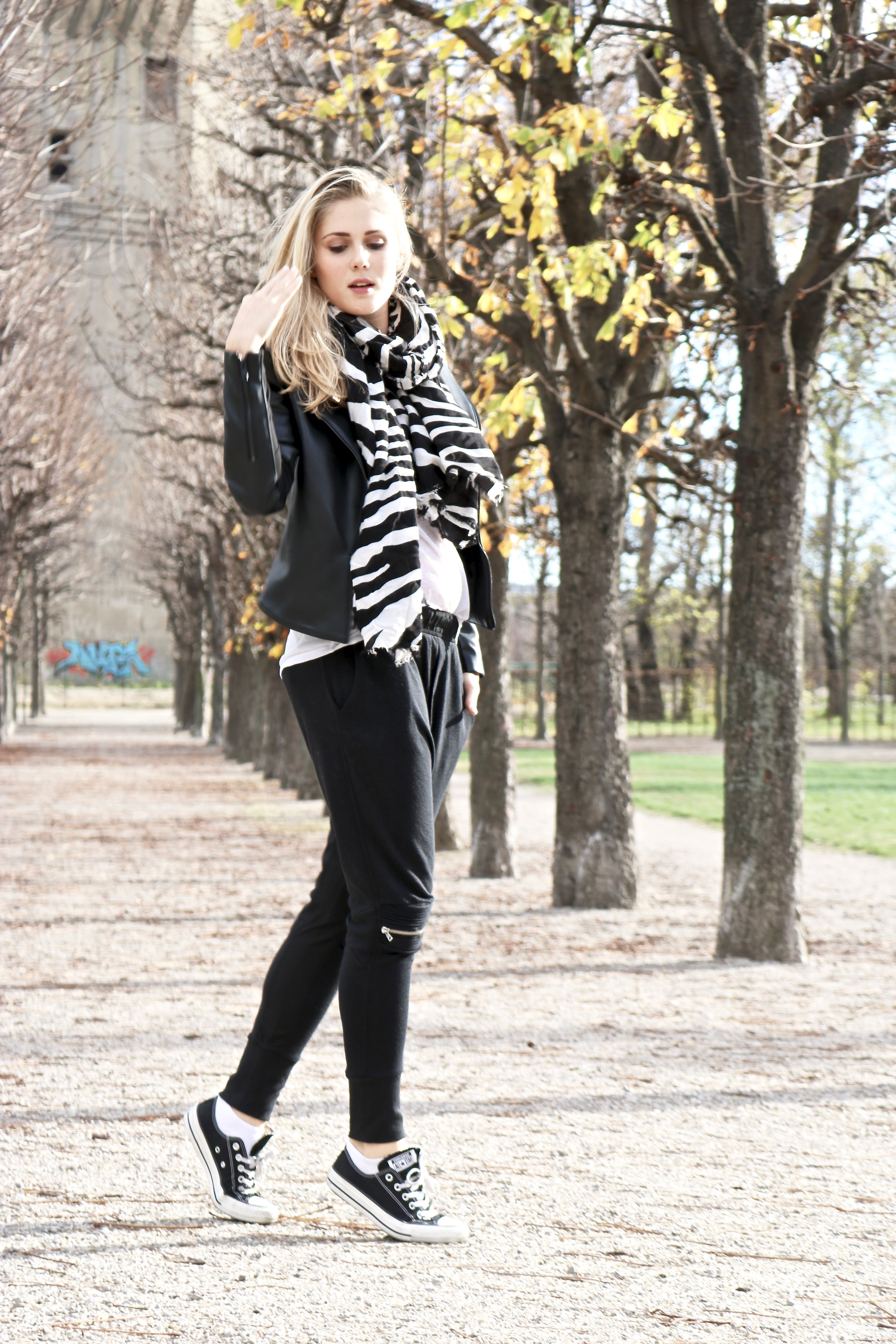 Tatjana Catic X Bikbok Bits And Bobs By Eva Blog