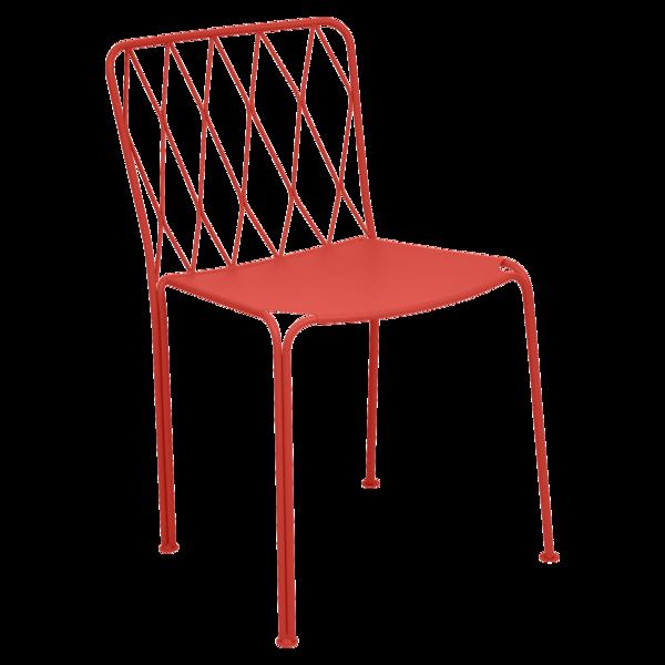 Stuhl Kintbury Gartenstuhle Aus Metall Gartenmobel Gartenstuhl Metall Esszimmerstuhl Stuhle