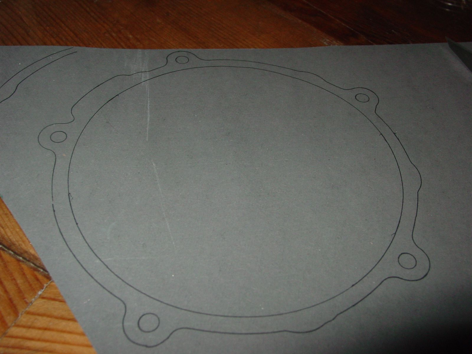 Pin On Fluid Sealing Products