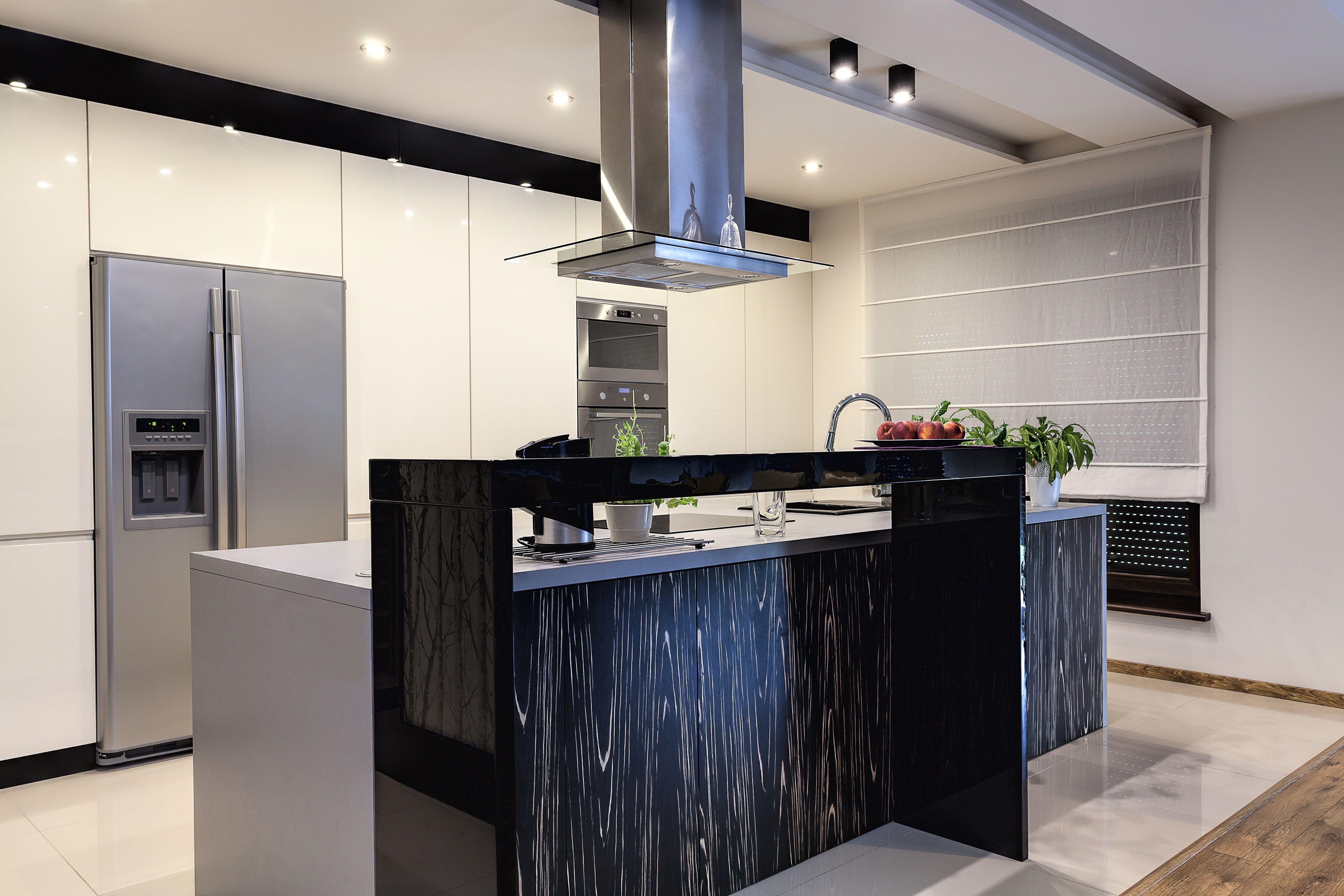 Küchendesign Ideen Fotogalerie - footballshaman.com - Home Design ...