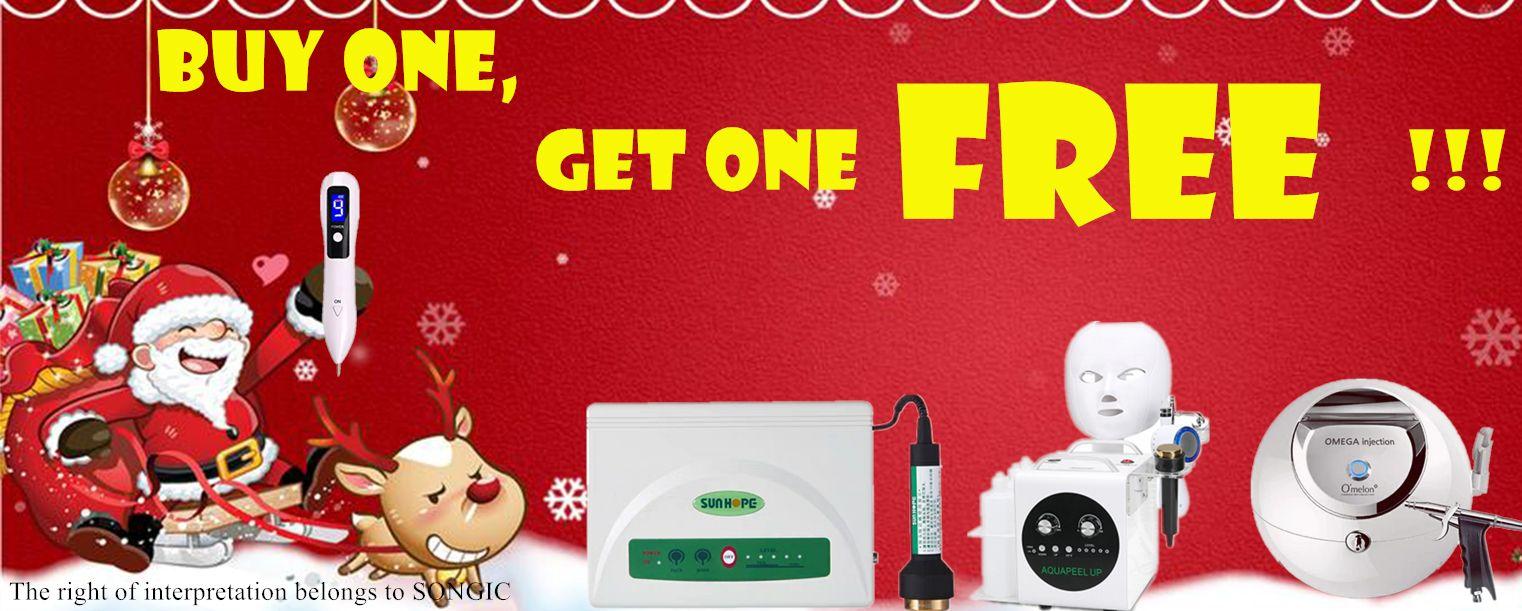 Beijing Songic Laser Technology Co,. Ltd supplier of
