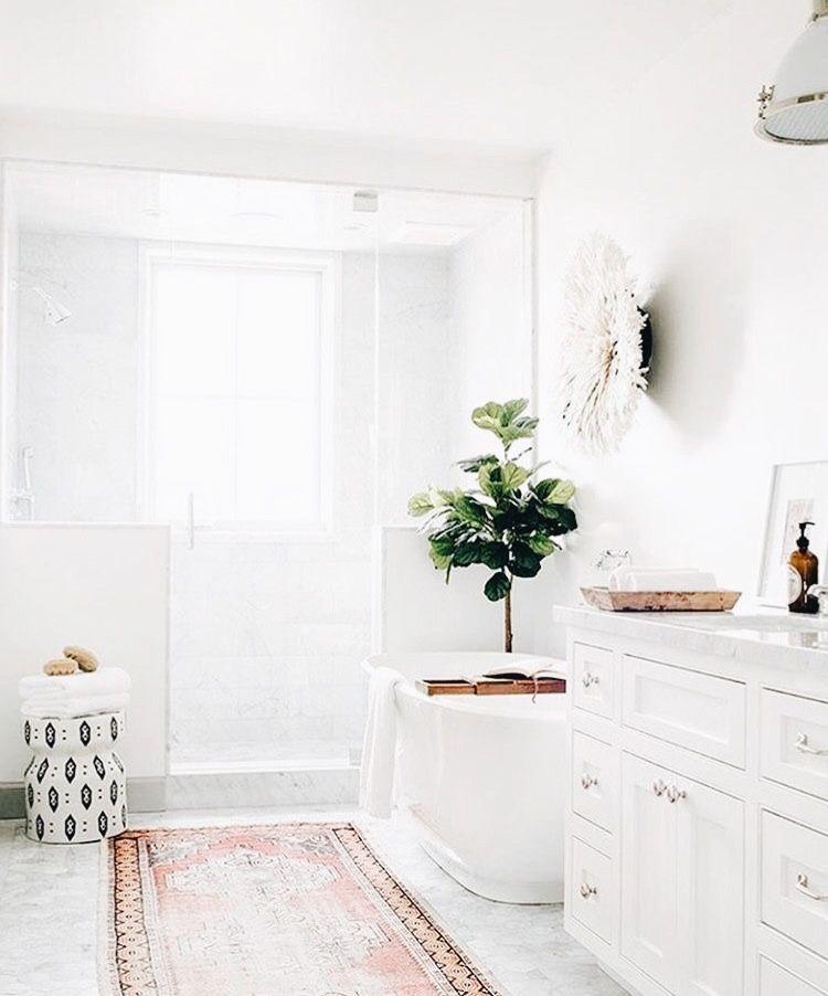 dreamy design ideas for  master bathroom also top designer shares how to renovate period home rue bathrooms rh pinterest