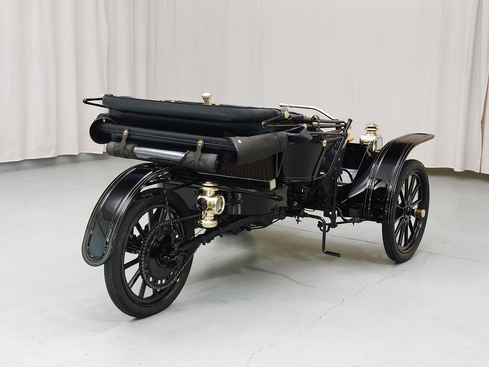1911 Kelsey Motorette For Sale | Ad Id 2145642788 | Kelsey ...
