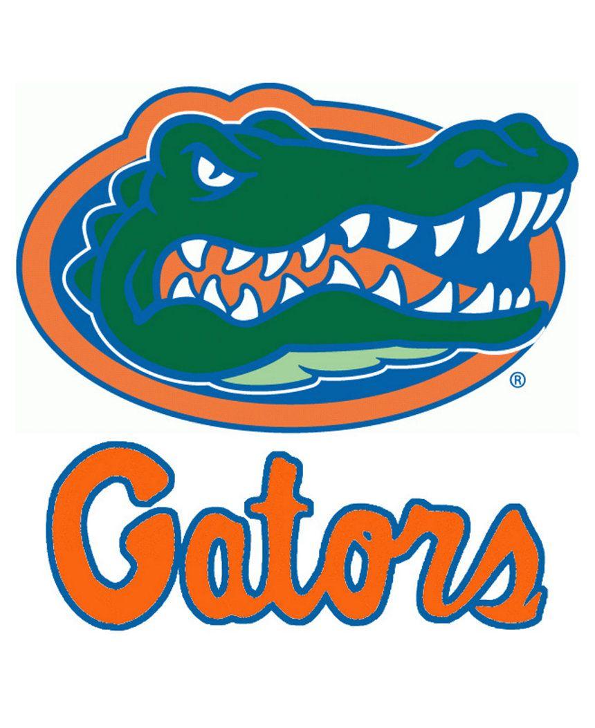 Florida Gators Football Wikipedia | All Basketball Scores Info