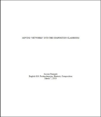 User Manual Cover - User Guide Manual That Easy-to-read \u2022