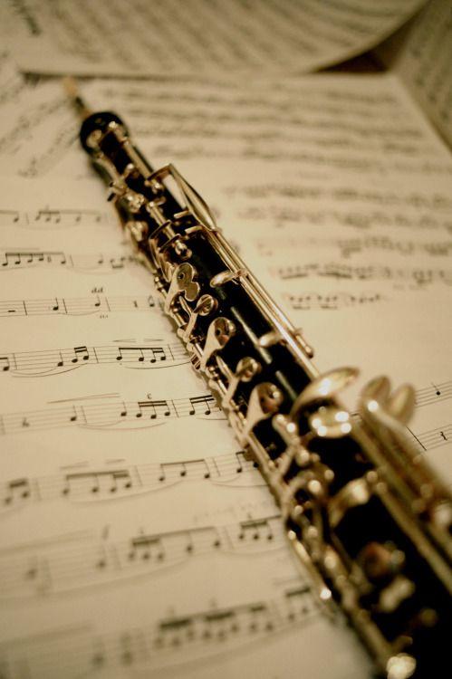 die besten 25 oboe ideen auf pinterest  klarinetten