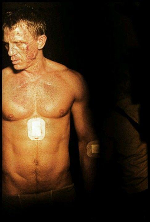 Torture scene in casino royale is een online casino veilig