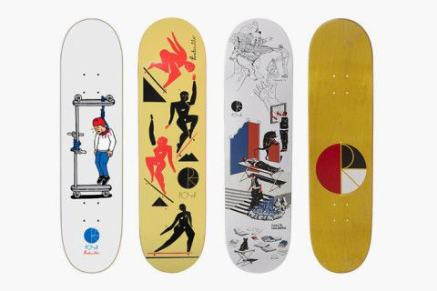 Best Skateboard Brands 25 Independent Names To Know Right Now Cool Skateboards Skateboard Best Skateboard Decks