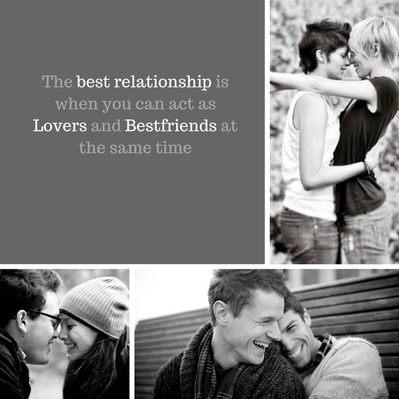 relationship quotes, love relationship quotes, best