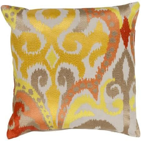 available com longer pin bedbathandbeyond for cotton gold online o sale pillow accent pillows in foil throw