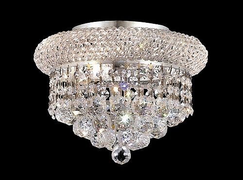 New Homes For Sale In Orlando Fl By Kb Home Ceiling Lights