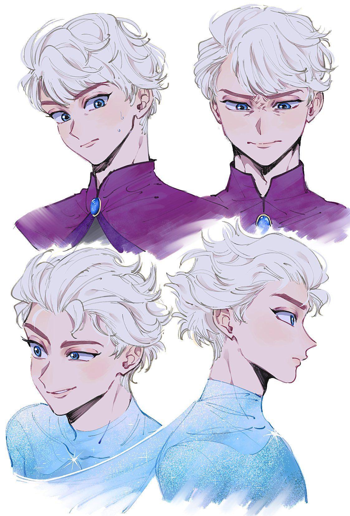 Pop On In 2020 With Images Disney Princess Anime Disney Art Disney Drawings