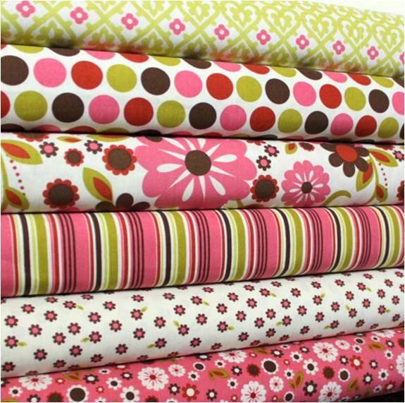 Custom Baby Crib Bedding Set Per Skirt Indian