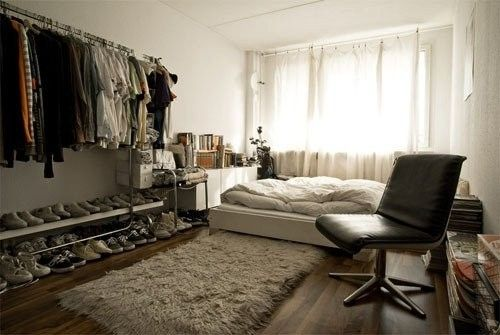 Boy bedrooms tumblr design inspiration 23380 decorating for Bedroom designs tumblr