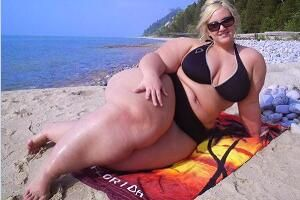 Fat women dating sites — 15