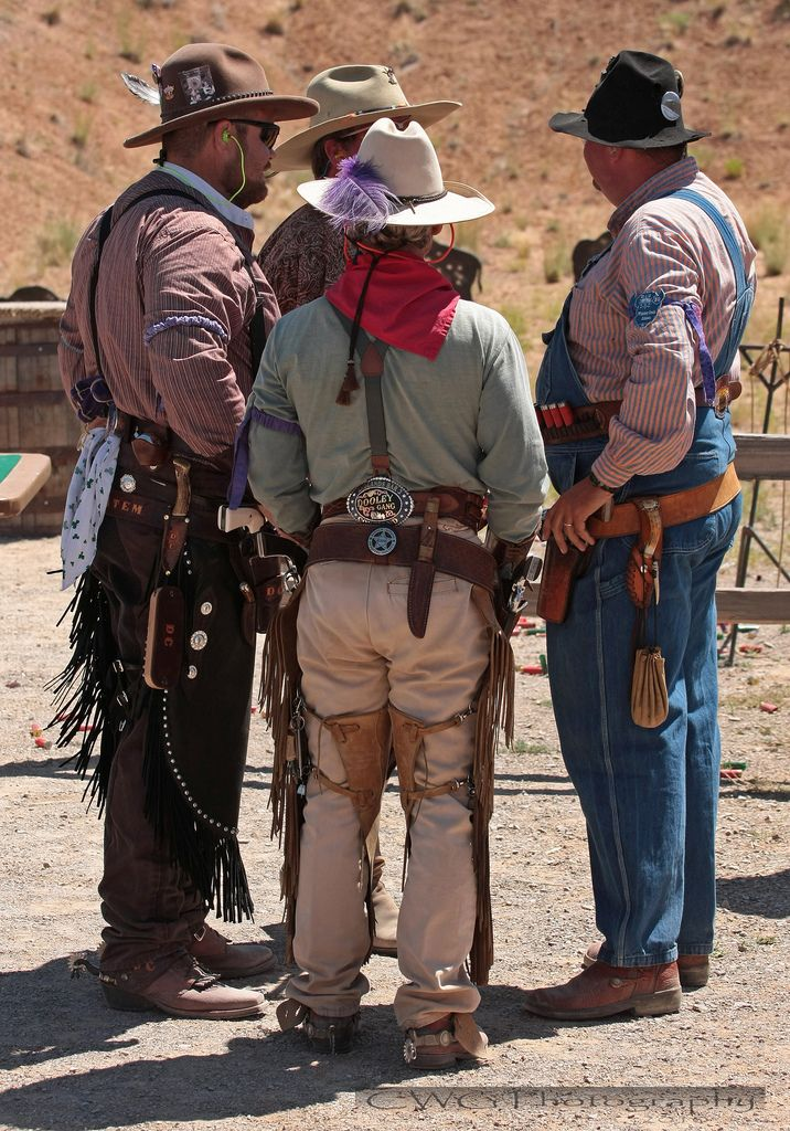 cb5fd0fc0e70b Something different  Cowboy Action Shooting - Canon Digital Photography  Forums