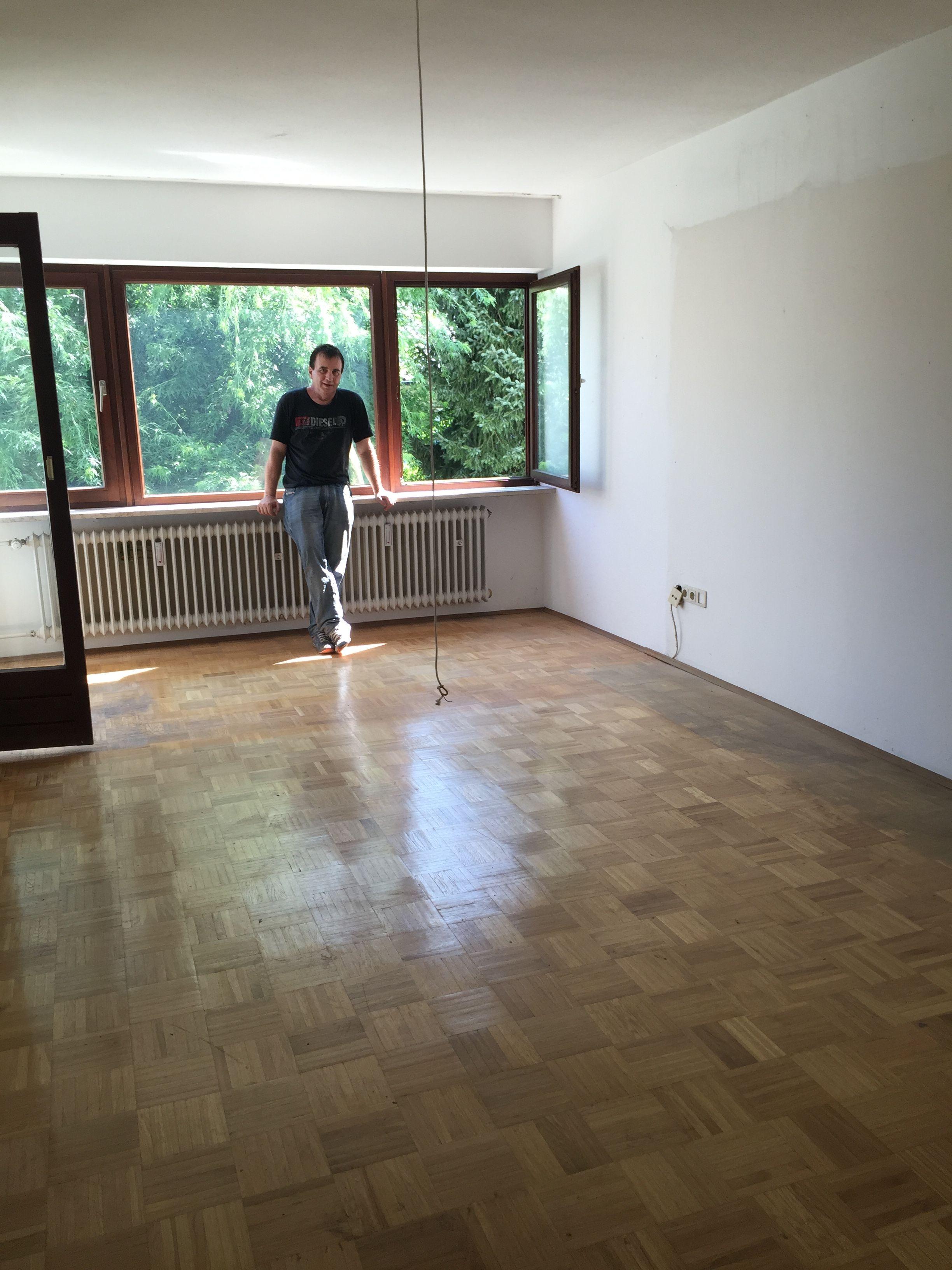 Haushaltsauflösung München Gerhard Mößlacher 08945247617