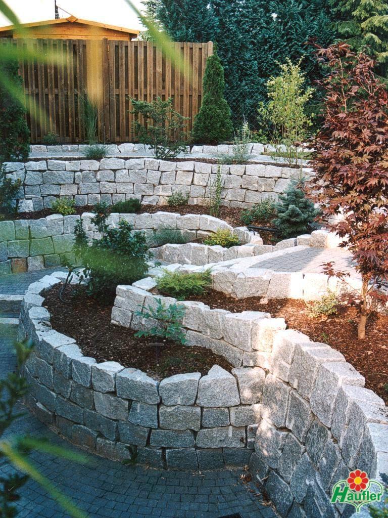 verschlungene hochbeete garten jardins jardinage und id es jardin. Black Bedroom Furniture Sets. Home Design Ideas