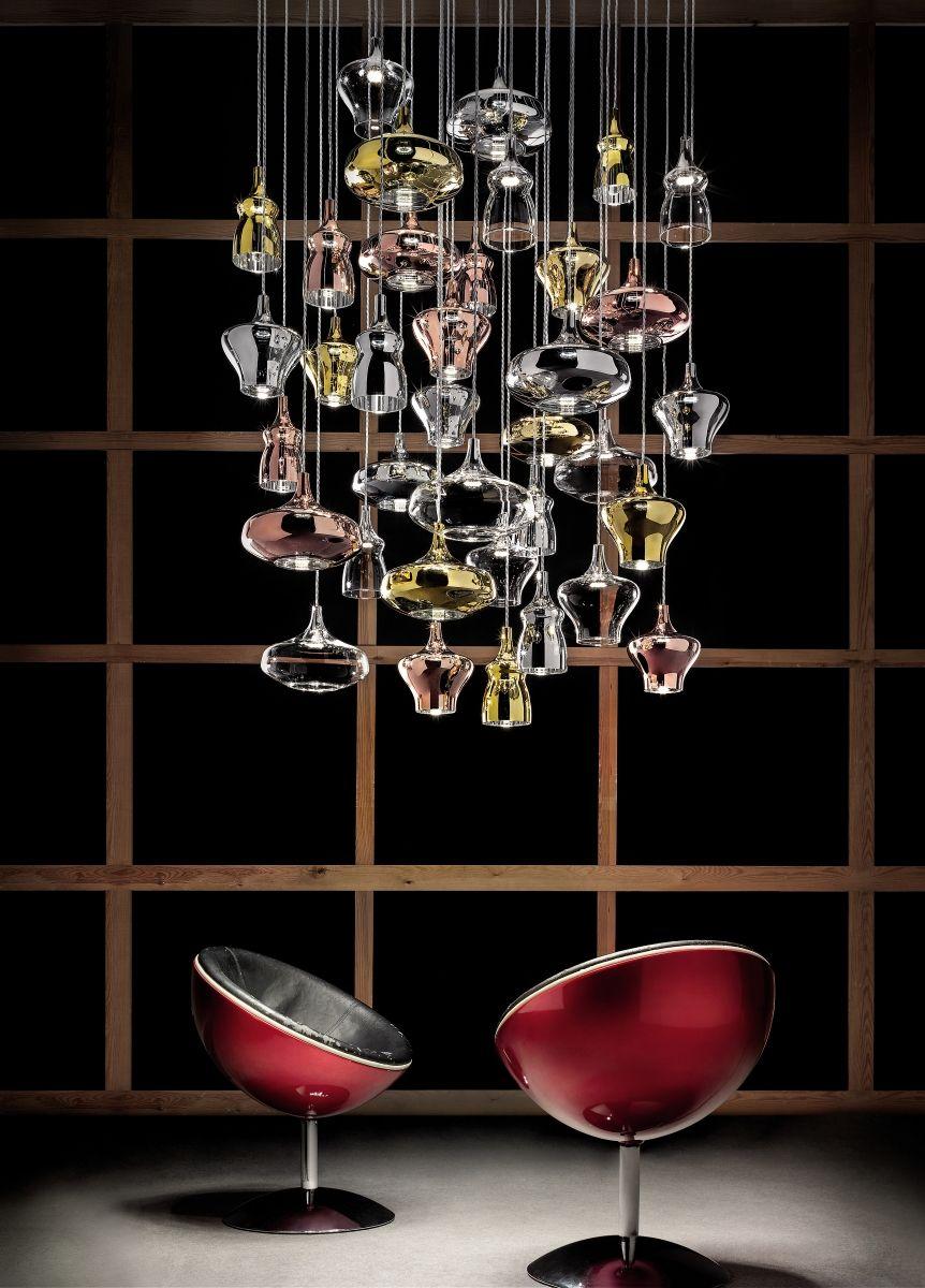 luminaire lampadaire luminaire design design. Black Bedroom Furniture Sets. Home Design Ideas