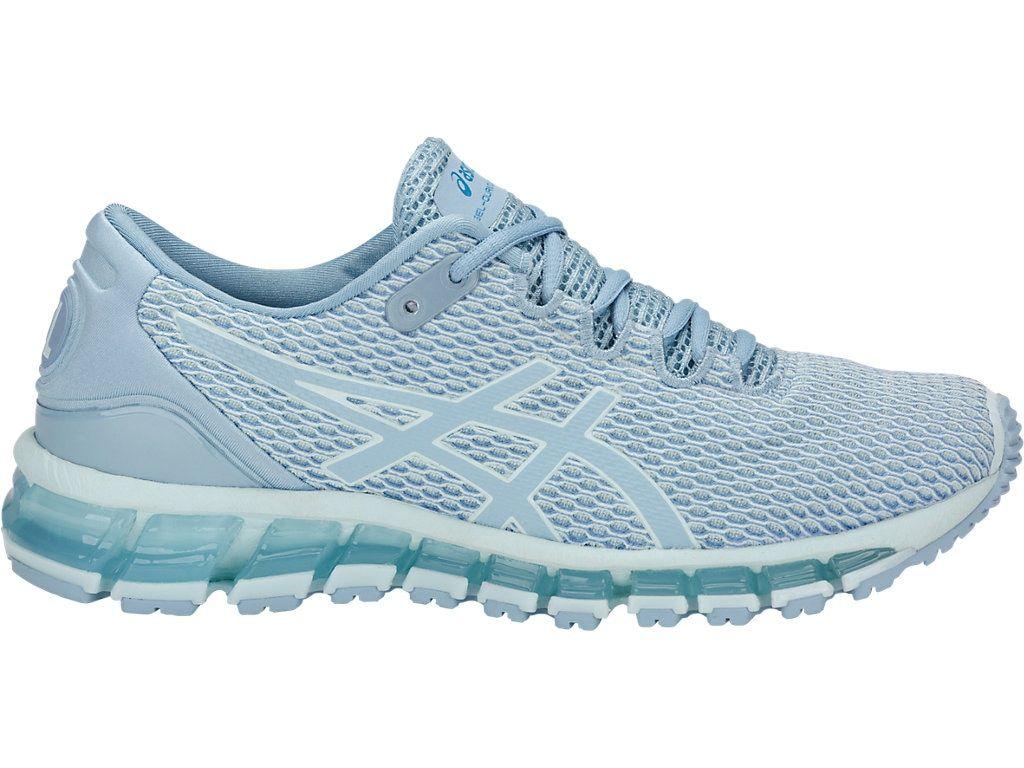 asics gt 1000 6 junior running shoes zara