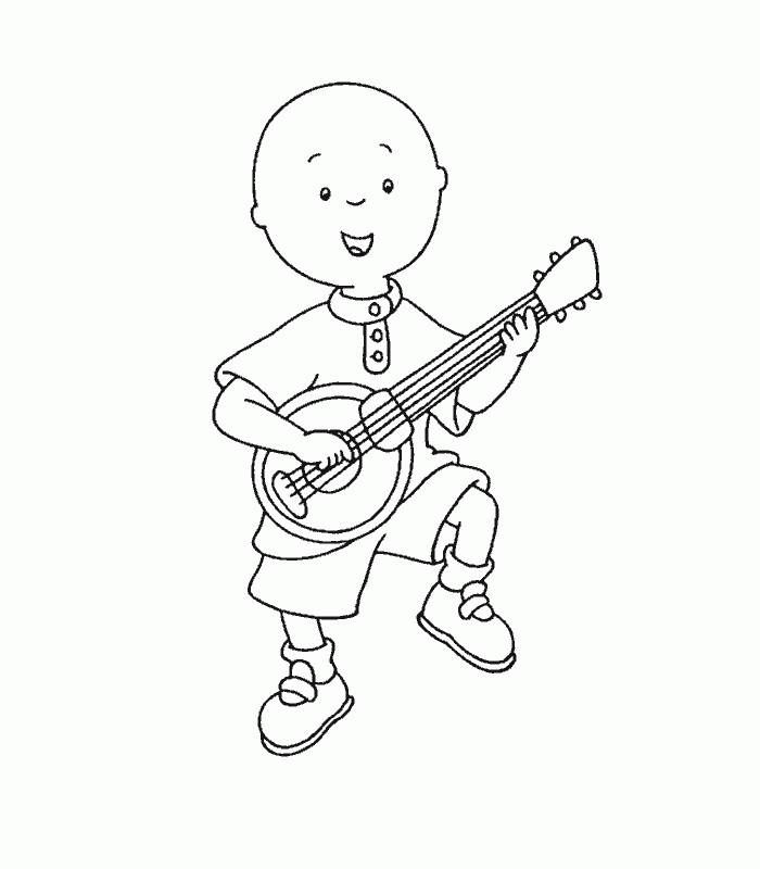 coloring book ~ Noddy Coloring Pages Dinokids Print Caillou Online ... | 800x700