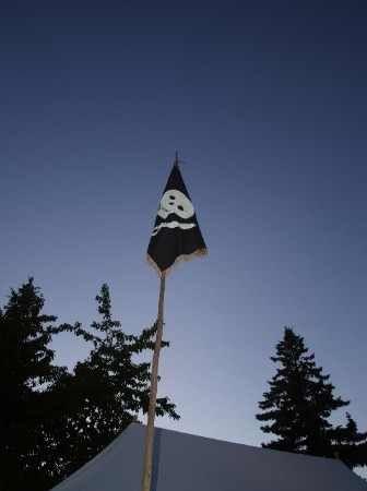Piraten! www.history-props.de