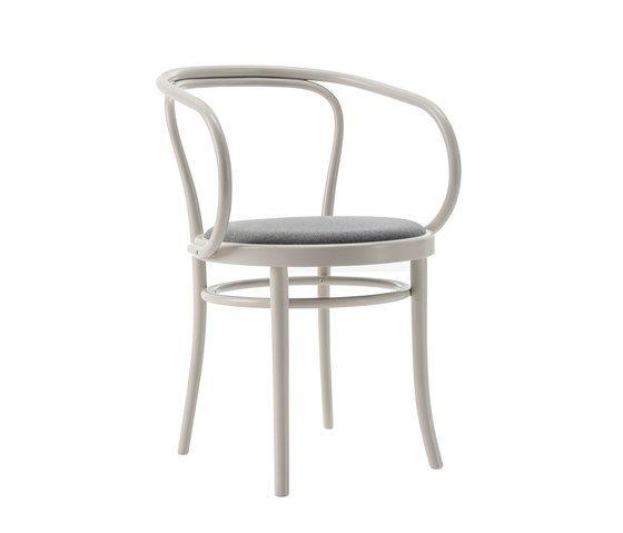Wiener Stuhl By Wiener Gtv Design Restaurant Chairs Chair Furniture Bentwood Chairs