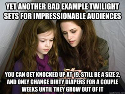 Funny Memes For Teens : Worst twilight memes funny pictures photos of kristen stewart