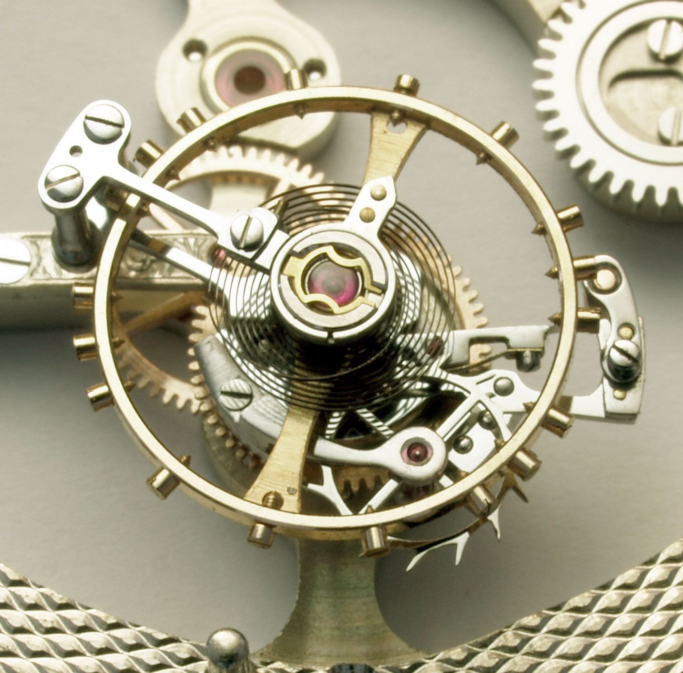 watches independent guide from tourbillon flying buying watchmakers