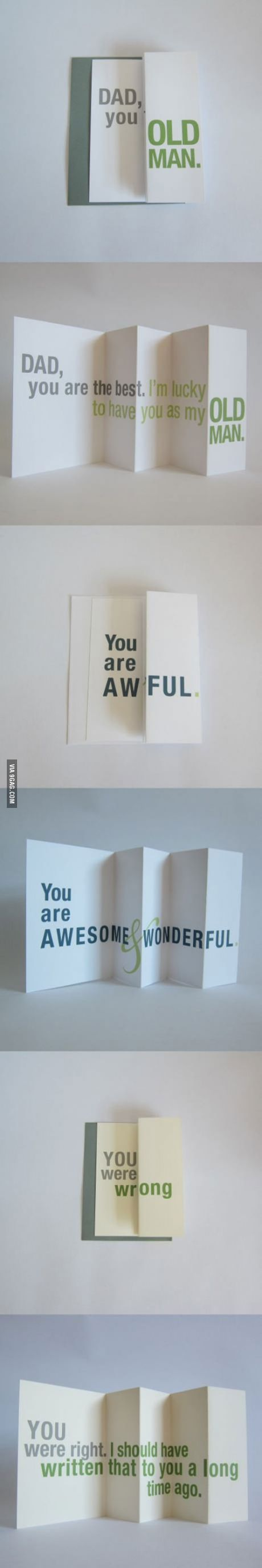 Preceptive cards create a card pinterest cards gifts and