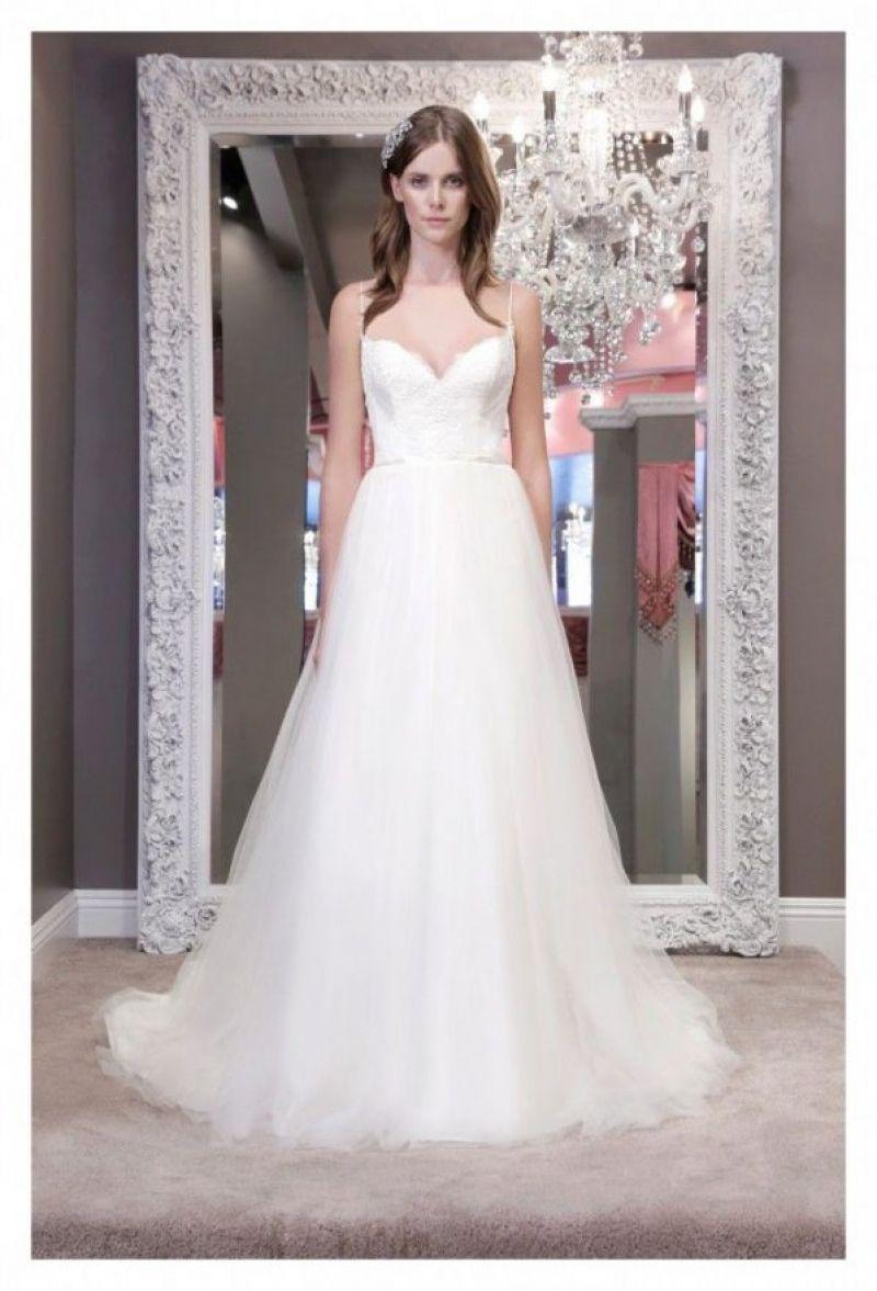 Simply Plus Size Wedding Dresses Okc Bridal Dresses Buy Wedding Dress Online Designer Wedding Dresses