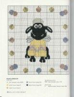 Motive Zum Häkeln Einhäkeln Stricken Intarsien Crochet Or Knitt
