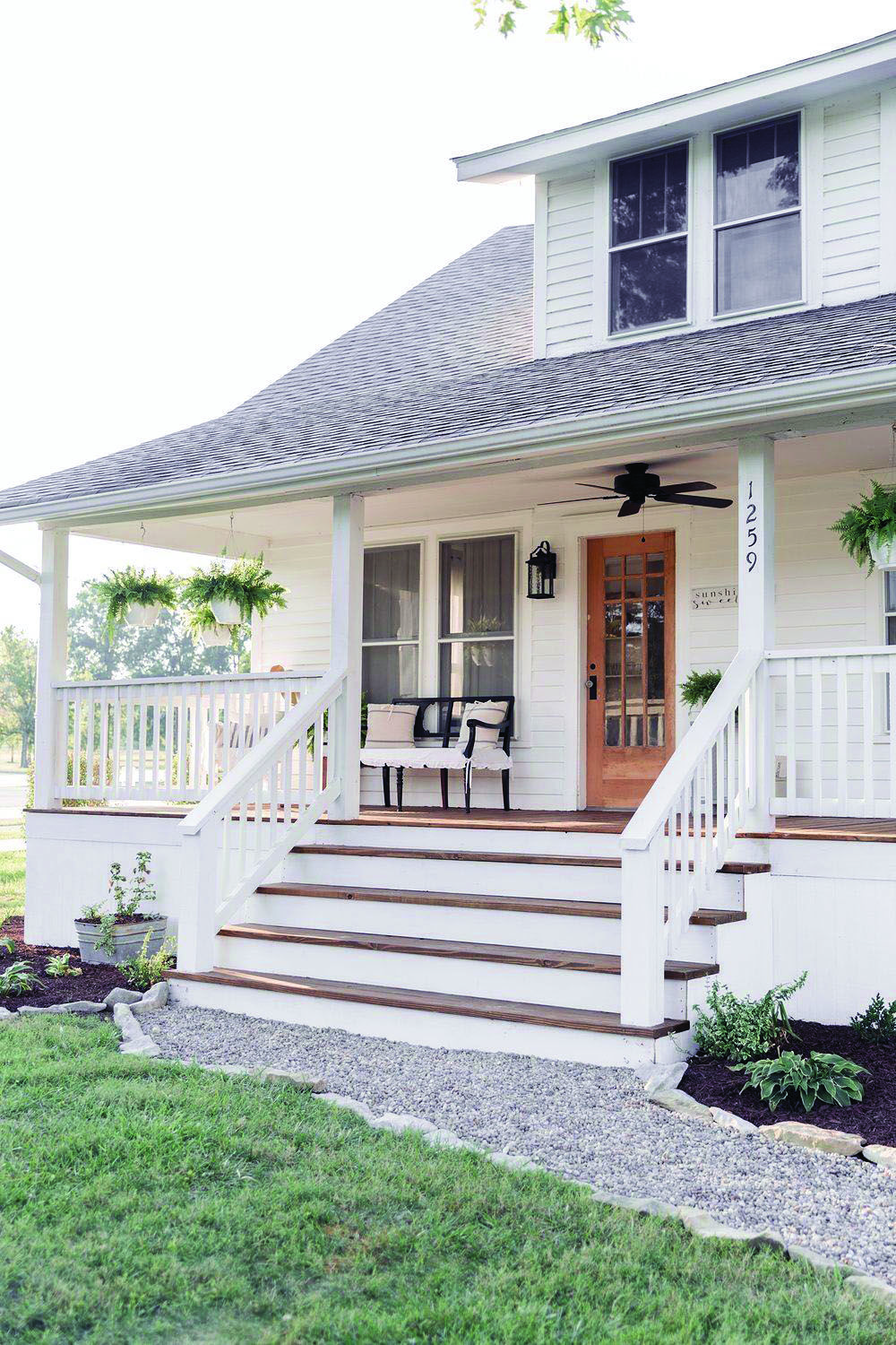 Discover bungalow style homes for sale near me made easy ...