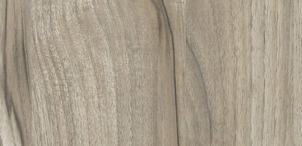 EDL LIGHT GRAY WALNUT EWO 2692E