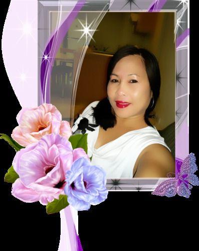 Love   Photo Frames Online   PhotoFaceFun.com - photo framing ...