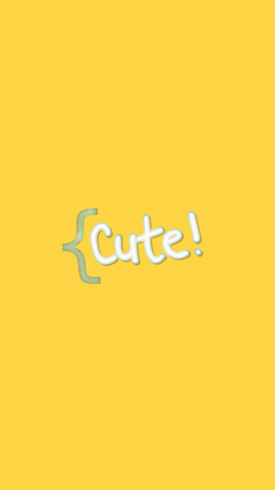 Iphone Wallpaper Iphone Wallpaper Wallpaper Cute