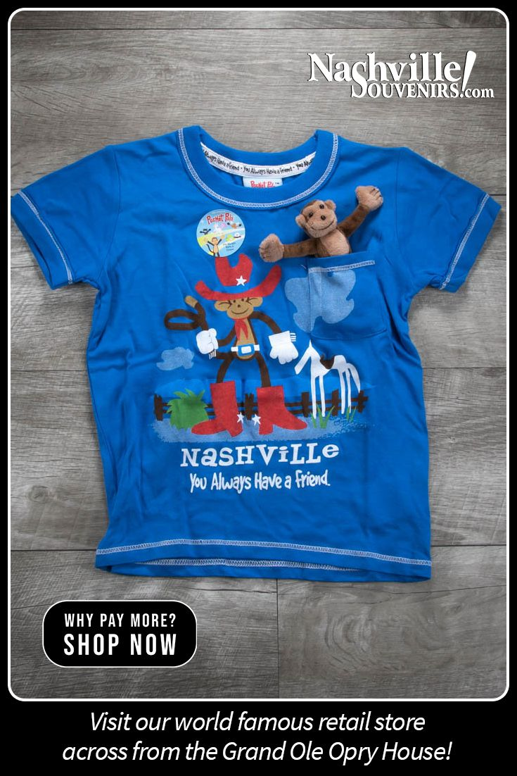Home Of Country Music Nashville T-shirt Gift Idea For Men Women Birthday Parent Mom Dad Children Easter Day Music Movie Fan Lover LS25MAR72