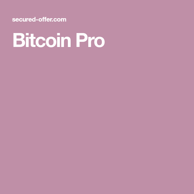 Bitcoins pro tagi betting lines nfl wildcard weekend