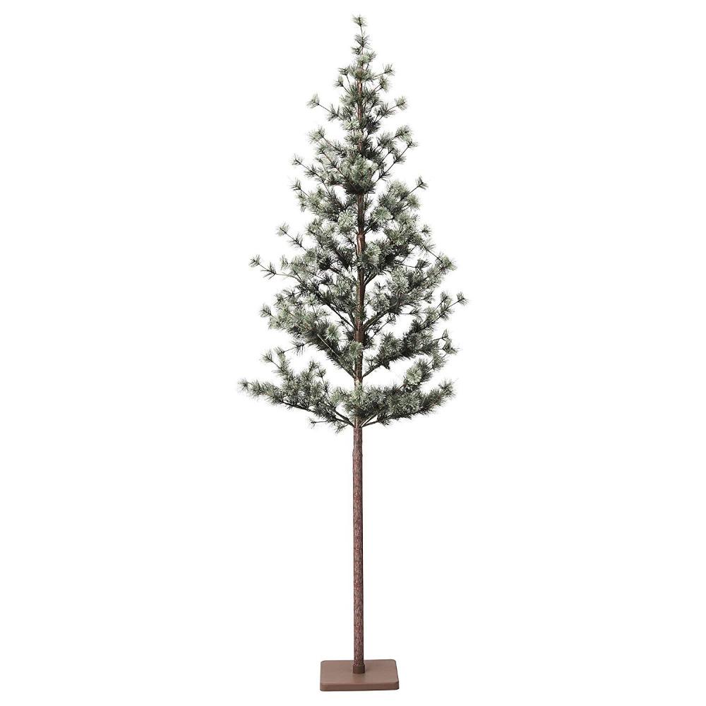 Non Toxic Christmas Trees Ikea Fejka Artificial Christmas Tree 7 Ft 5 Inches Ikea Christmas Tree Ikea Christmas Artificial Christmas Tree