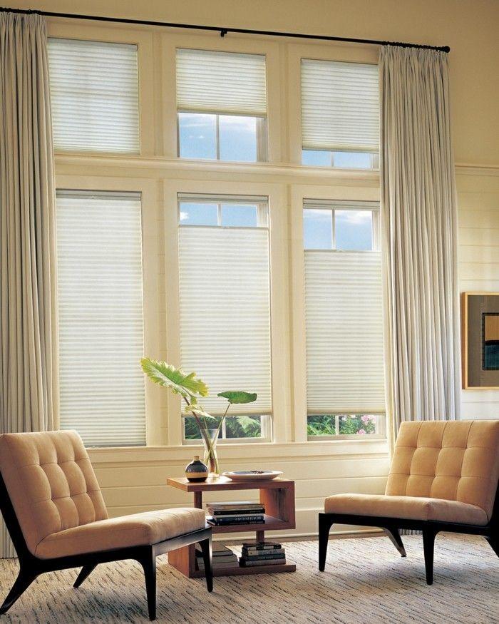 Sicherer Sichtschutz Fürs Zuhause Und Das Büro 40 Schöne