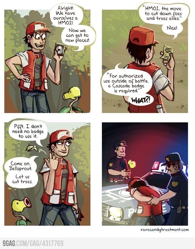 fuck-em-all-pokemon-teen