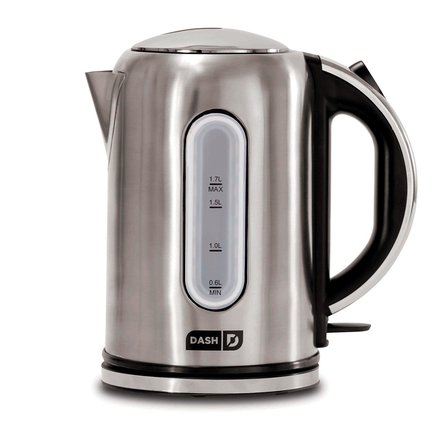 1.75QT Electric Rapid Kettle | Products