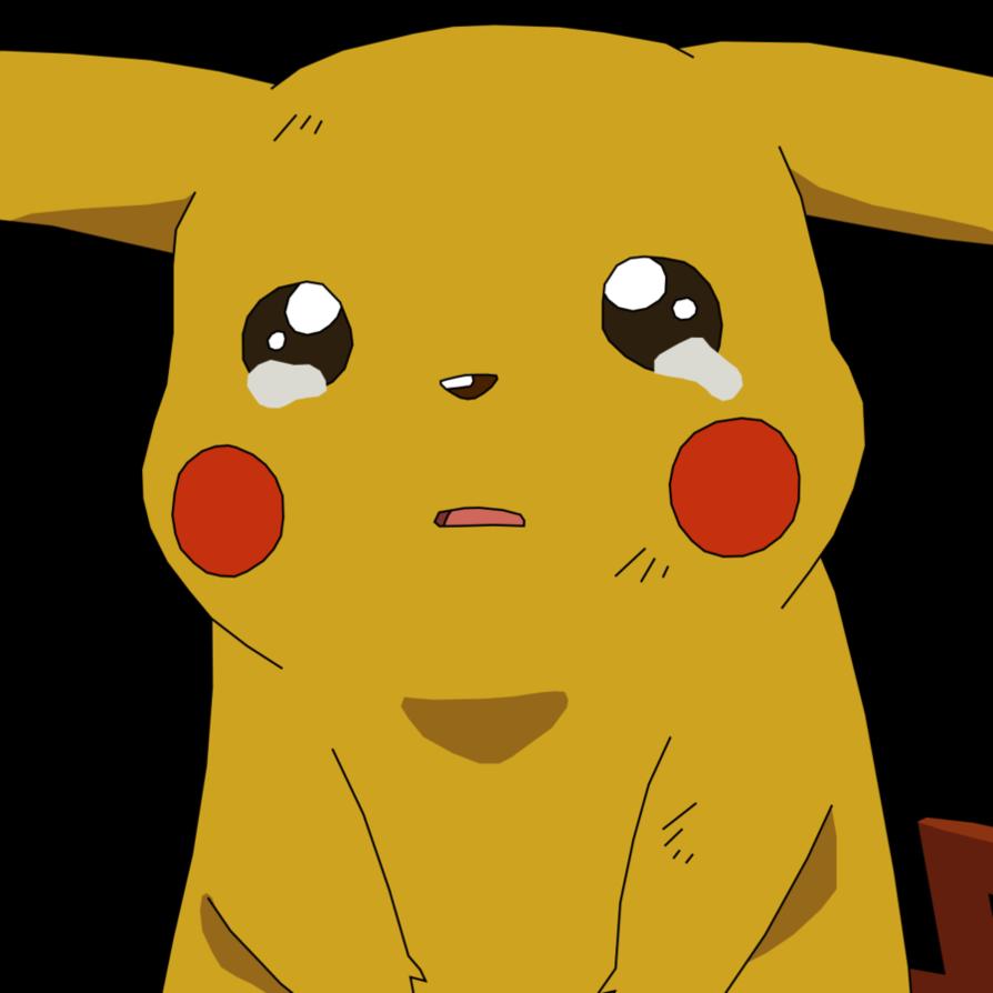 Pika Pikachu Pikachu Wallpaper Pokemon