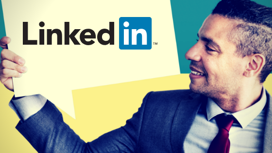 The Entrepreneur's Complete Guide to Using LinkedIn for