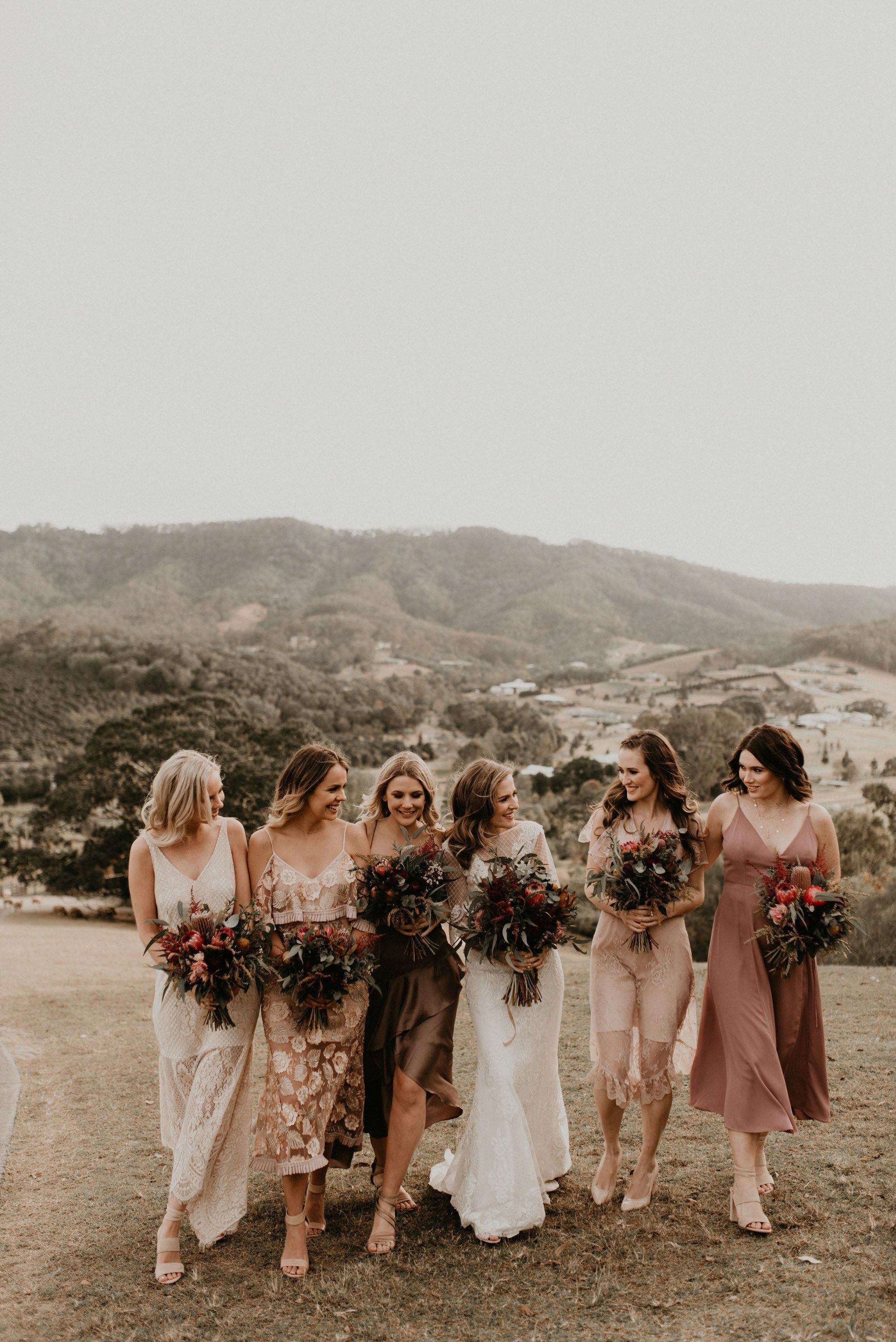 24 Awesome Wedding Photography Sales Books In 2020 Boho Wedding Photography Vintage Wedding Photography Australia Wedding