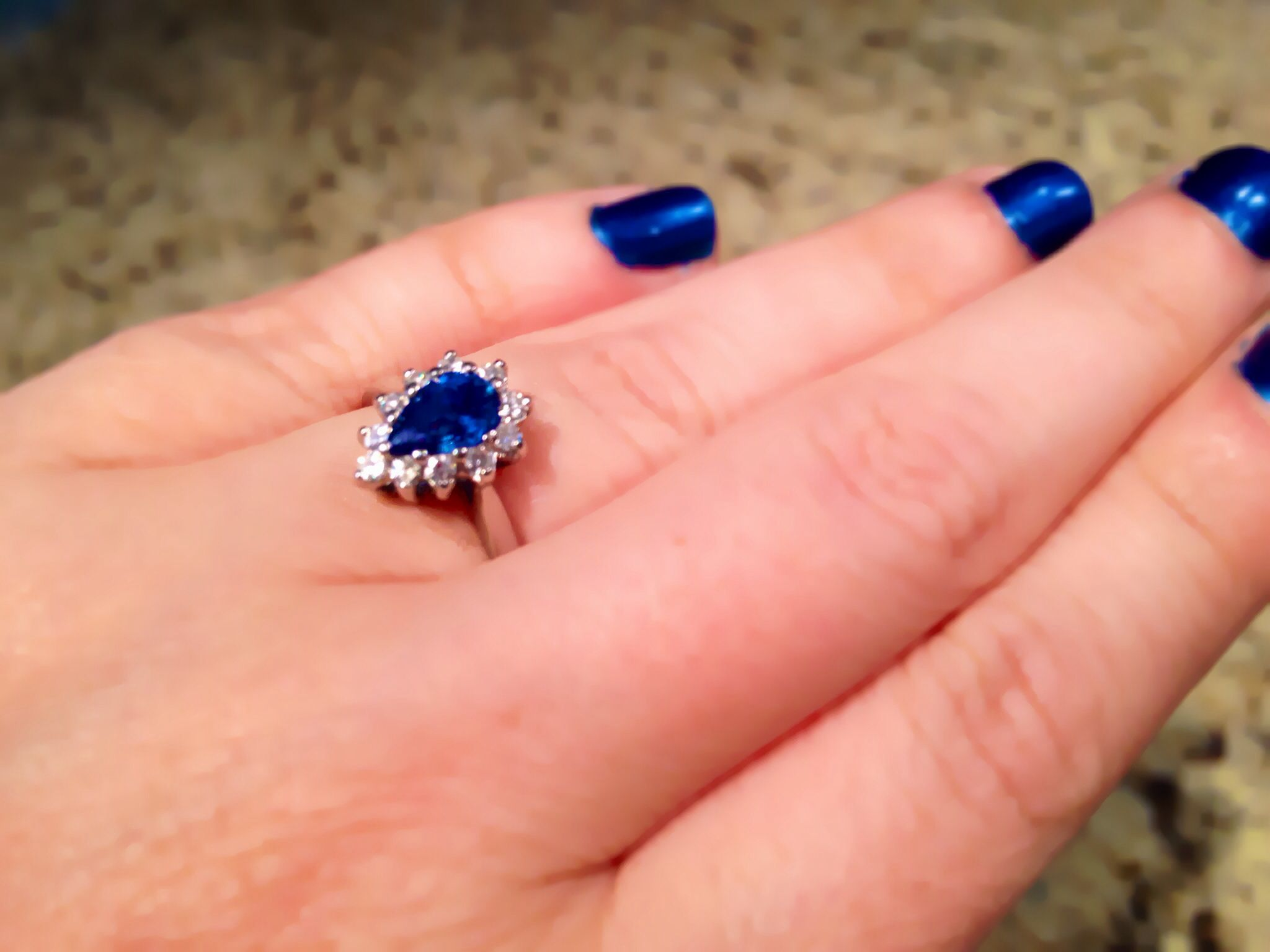 Pin by Jacynthe Kelly on My travel themed wedding | Pinterest | Blue ...
