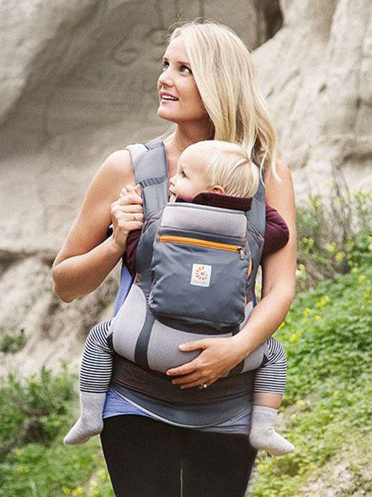 78144b85f8b The Ergobaby Performance carriers are a great choice for babywearers  looking for a buckle carrier that is lightweight