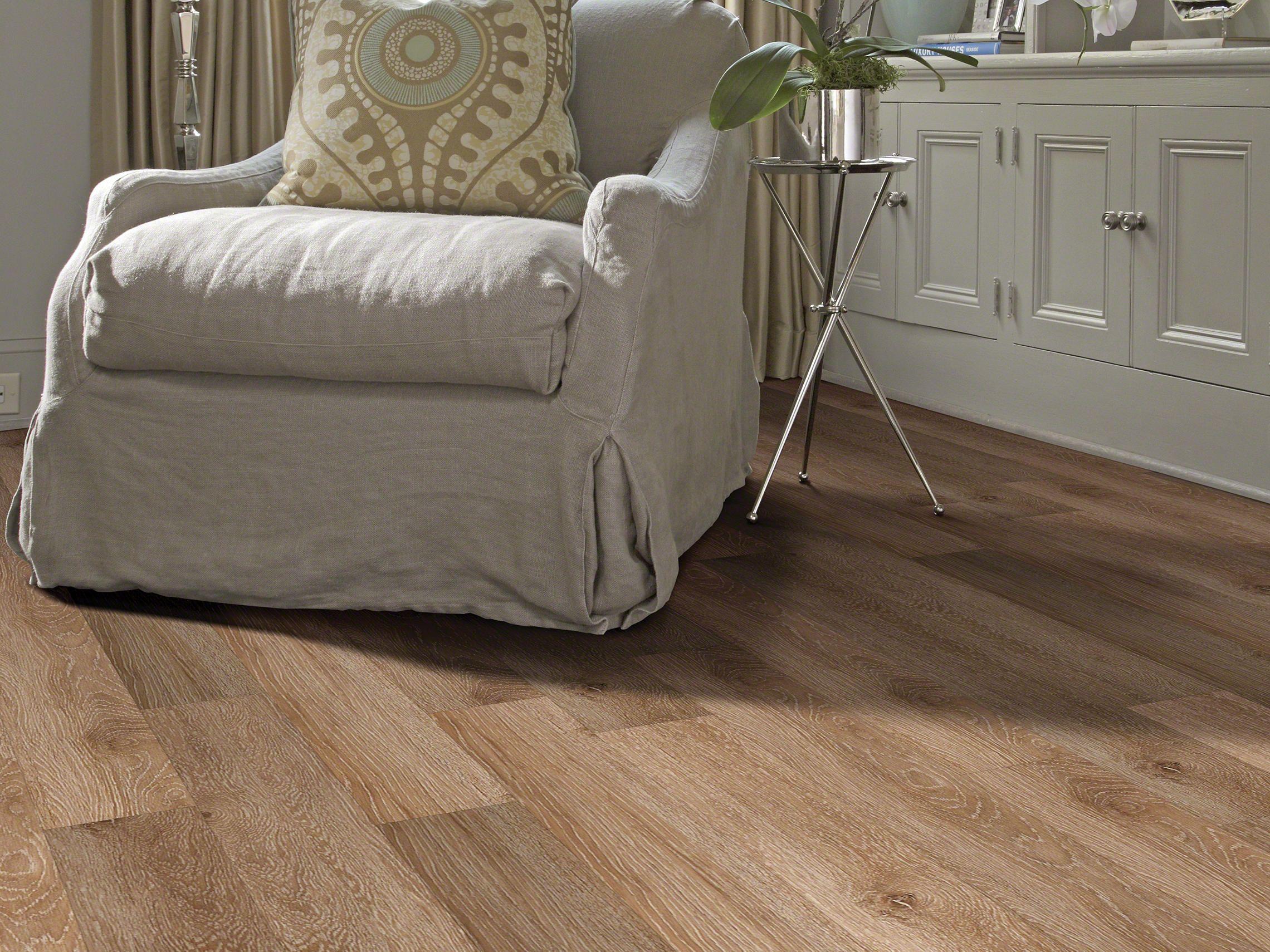New market 6 Luxury vinyl plank flooring, Vinyl plank