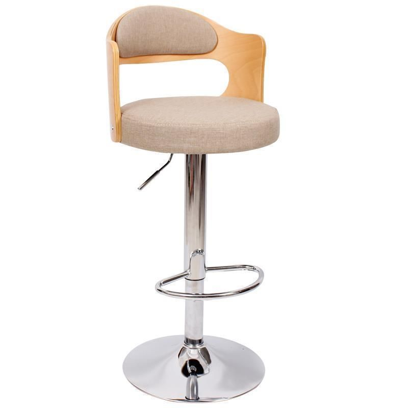 Bar Chairs Bar Furniture Moderno Tabouret Industriel Kruk Stuhl Banqueta Sgabello Taburete De La Barra Barstool Silla Stool Modern Cadeira Bar Chair